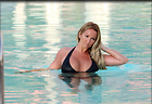 Celebrity Photo: Jennifer Ellison 2750x1894   704 kb Viewed 216 times @BestEyeCandy.com Added 999 days ago