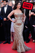 Celebrity Photo: Aishwarya Rai 3280x4928   1.6 mb Viewed 4 times @BestEyeCandy.com Added 990 days ago