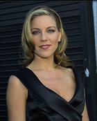 Celebrity Photo: Andrea Parker 2400x3000   591 kb Viewed 96 times @BestEyeCandy.com Added 1044 days ago