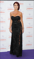 Celebrity Photo: Amy Childs 1712x3000   411 kb Viewed 117 times @BestEyeCandy.com Added 973 days ago