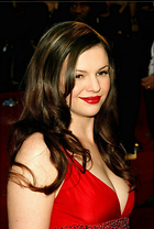 Celebrity Photo: Amber Tamblyn 505x750   88 kb Viewed 96 times @BestEyeCandy.com Added 1076 days ago