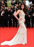 Celebrity Photo: Aishwarya Rai 2944x4088   1.1 mb Viewed 57 times @BestEyeCandy.com Added 929 days ago