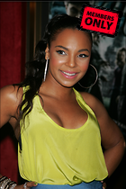 Celebrity Photo: Ashanti 2336x3504   1.6 mb Viewed 5 times @BestEyeCandy.com Added 1077 days ago