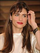 Celebrity Photo: Amanda Peet 2283x3000   960 kb Viewed 147 times @BestEyeCandy.com Added 1053 days ago