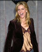 Celebrity Photo: Andrea Parker 2400x3000   578 kb Viewed 175 times @BestEyeCandy.com Added 1065 days ago