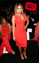 Celebrity Photo: Adrienne Bailon 1883x3000   1.6 mb Viewed 6 times @BestEyeCandy.com Added 1059 days ago