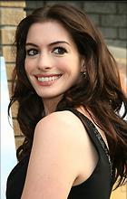Celebrity Photo: Anne Hathaway 1200x1888   218 kb Viewed 267 times @BestEyeCandy.com Added 1036 days ago