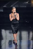 Celebrity Photo: Anastacia Newkirk 2336x3504   828 kb Viewed 49 times @BestEyeCandy.com Added 1065 days ago