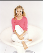 Celebrity Photo: Tea Leoni 834x1024   72 kb Viewed 366 times @BestEyeCandy.com Added 918 days ago
