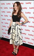 Celebrity Photo: Autumn Reeser 1832x3000   826 kb Viewed 164 times @BestEyeCandy.com Added 1039 days ago
