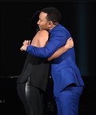 Celebrity Photo: Alicia Keys 1310x1566   301 kb Viewed 75 times @BestEyeCandy.com Added 1065 days ago