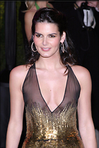 Celebrity Photo: Angie Harmon 1200x1800   485 kb Viewed 767 times @BestEyeCandy.com Added 1076 days ago