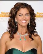 Celebrity Photo: Kathy Ireland 2550x3183   1,100 kb Viewed 78 times @BestEyeCandy.com Added 917 days ago