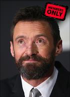 Celebrity Photo: Hugh Jackman 2374x3296   1.4 mb Viewed 1 time @BestEyeCandy.com Added 855 days ago