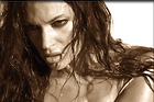 Celebrity Photo: Jolene Blalock 1050x700   126 kb Viewed 733 times @BestEyeCandy.com Added 1066 days ago