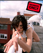Celebrity Photo: Asia Argento 3240x4000   1.5 mb Viewed 9 times @BestEyeCandy.com Added 1038 days ago