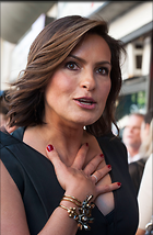 Celebrity Photo: Mariska Hargitay 1965x3000   735 kb Viewed 734 times @BestEyeCandy.com Added 1052 days ago