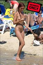 Celebrity Photo: Alessia Merz 800x1206   146 kb Viewed 10 times @BestEyeCandy.com Added 1072 days ago