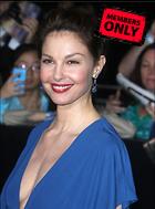 Celebrity Photo: Ashley Judd 2304x3116   1.4 mb Viewed 8 times @BestEyeCandy.com Added 1010 days ago
