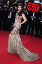 Celebrity Photo: Aishwarya Rai 3456x5184   1.3 mb Viewed 6 times @BestEyeCandy.com Added 1028 days ago