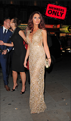 Celebrity Photo: Amy Childs 2036x3460   5.1 mb Viewed 6 times @BestEyeCandy.com Added 1031 days ago