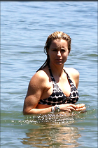 Celebrity Photo: Tea Leoni 760x1140   179 kb Viewed 499 times @BestEyeCandy.com Added 926 days ago