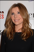 Celebrity Photo: Sarah Chalke 1987x3000   1.2 mb Viewed 20 times @BestEyeCandy.com Added 916 days ago
