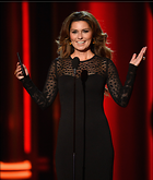 Celebrity Photo: Shania Twain 867x1024   167 kb Viewed 219 times @BestEyeCandy.com Added 982 days ago