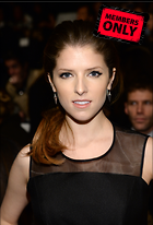 Celebrity Photo: Anna Kendrick 3126x4594   8.3 mb Viewed 13 times @BestEyeCandy.com Added 1016 days ago