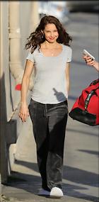 Celebrity Photo: Ashley Judd 1274x2590   442 kb Viewed 177 times @BestEyeCandy.com Added 997 days ago