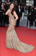 Celebrity Photo: Aishwarya Rai 2279x3500   748 kb Viewed 84 times @BestEyeCandy.com Added 1028 days ago