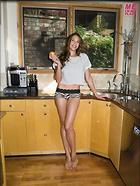 Celebrity Photo: Amanda Righetti 828x1102   153 kb Viewed 375 times @BestEyeCandy.com Added 1033 days ago