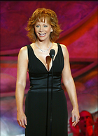 Celebrity Photo: Reba McEntire 734x1024   135 kb Viewed 247 times @BestEyeCandy.com Added 1030 days ago