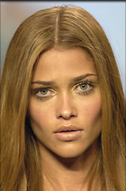 Celebrity Photo: Ana Beatriz Barros 844x1270   106 kb Viewed 108 times @BestEyeCandy.com Added 1069 days ago