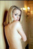 Celebrity Photo: Amanda Holden 640x932   505 kb Viewed 321 times @BestEyeCandy.com Added 1043 days ago