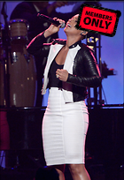 Celebrity Photo: Alicia Keys 2054x3000   3.2 mb Viewed 9 times @BestEyeCandy.com Added 1075 days ago