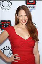 Celebrity Photo: Amanda Righetti 7 Photos Photoset #227048 @BestEyeCandy.com Added 1027 days ago