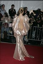 Celebrity Photo: Amber Valletta 1908x2858   623 kb Viewed 119 times @BestEyeCandy.com Added 1075 days ago
