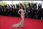 Celebrity Photo: Aishwarya Rai 5184x3456   1.2 mb Viewed 27 times @BestEyeCandy.com Added 1028 days ago