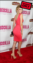 Celebrity Photo: Masiela Lusha 1730x3291   1.7 mb Viewed 12 times @BestEyeCandy.com Added 917 days ago