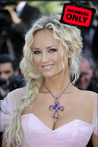 Celebrity Photo: Adriana Sklenarikova 2120x3184   1.5 mb Viewed 13 times @BestEyeCandy.com Added 1077 days ago
