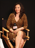 Celebrity Photo: Fran Drescher 1948x2700   462 kb Viewed 384 times @BestEyeCandy.com Added 1092 days ago
