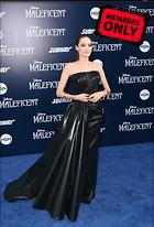 Celebrity Photo: Angelina Jolie 2034x3000   3.4 mb Viewed 8 times @BestEyeCandy.com Added 1022 days ago