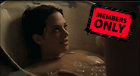 Celebrity Photo: Asia Argento 1280x696   65 kb Viewed 4 times @BestEyeCandy.com Added 1039 days ago