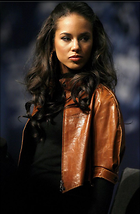 Celebrity Photo: Alicia Keys 654x1000   126 kb Viewed 134 times @BestEyeCandy.com Added 1072 days ago
