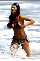Celebrity Photo: Adrianne Curry 760x1140   215 kb Viewed 136 times @BestEyeCandy.com Added 1065 days ago