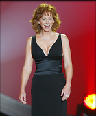 Celebrity Photo: Reba McEntire 846x1024   111 kb Viewed 564 times @BestEyeCandy.com Added 1156 days ago