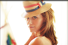 Celebrity Photo: Hilarie Burton 1348x899   102 kb Viewed 459 times @BestEyeCandy.com Added 1051 days ago