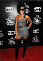 Celebrity Photo: Ashanti 2128x3000   639 kb Viewed 74 times @BestEyeCandy.com Added 1043 days ago