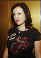 Celebrity Photo: Jennifer Tilly 1200x1697   337 kb Viewed 174 times @BestEyeCandy.com Added 783 days ago
